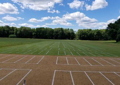 field-day 2