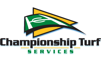 Championship Turf Services